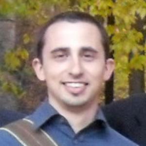 Kevin Mowatt