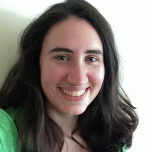 Arielle Shear