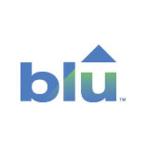Blu Homes, Inc
