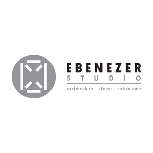 EbenezerStudio