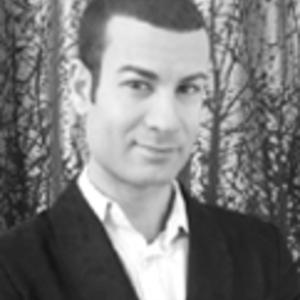 Alexander Asimi