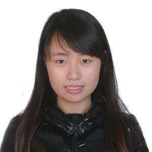 Xueyan Zheng