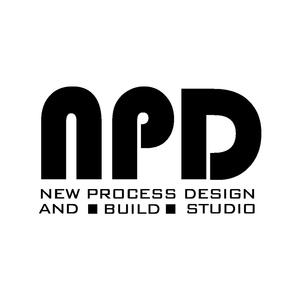 NPD Studio