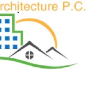 Shiv Architecture P.C.