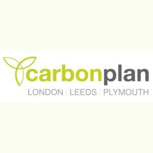 CarbonPlan