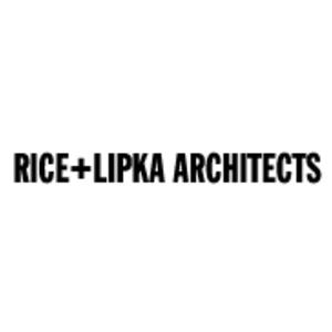 Rice+Lipka Architecs