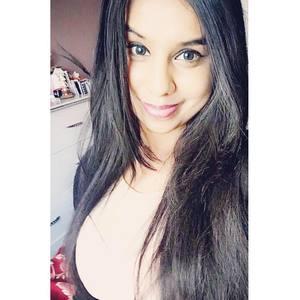 Raina Singh