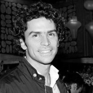 Filippo Taidelli