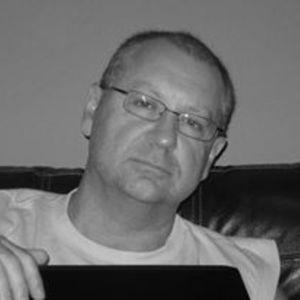 Peter Kedra