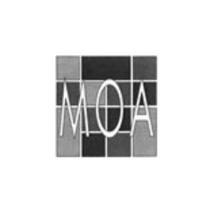 M. Okamoto & Associates (MOA)