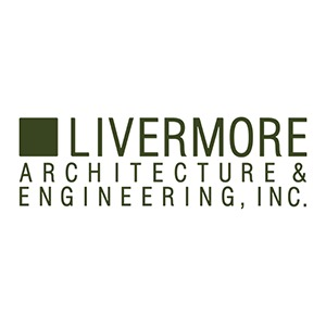 Livermore Architecture & Engineering