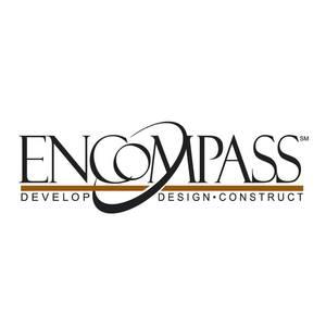 Encompass Develop Design Construct