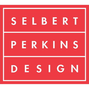 Selbert Perkins Design