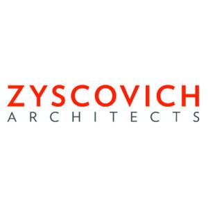 Zyscovich Architects