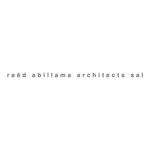 Raed Abillama Architects