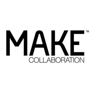 MAKE Collaboration