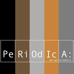 PeRiOdIcA: Studio