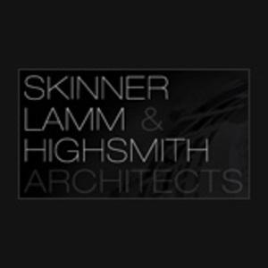 Skinner Lamm & Highsmith
