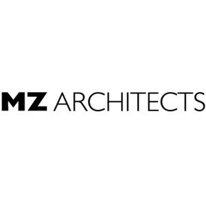 MZ ARCHITECTS