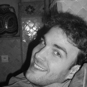 Gonzalo Lopez