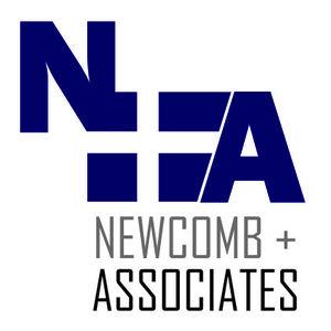Newcomb Associates