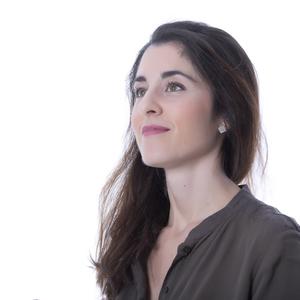 Anna Ribot