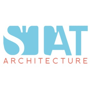 STAT Architecture PC