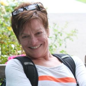 Donna Beinstein