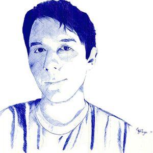 Tyler Langbein
