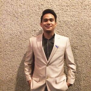 Remil Jusayan