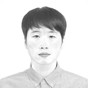 Seung Ho Shin