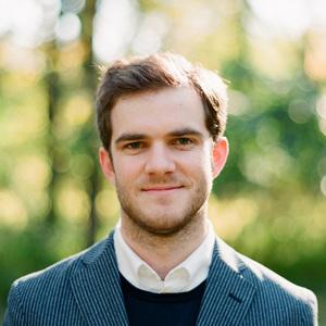 James Spiller