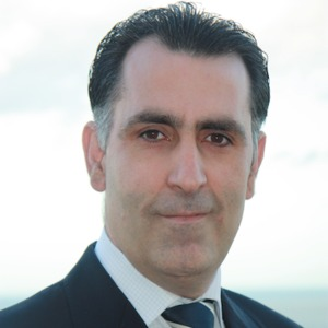 Manuel Blanca Ortega