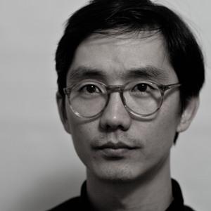 ZiCheng Xu