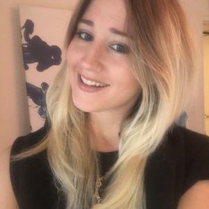 Emma Turbiarz