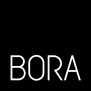 Bora Architects
