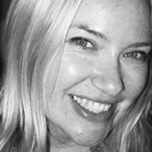 Emily Hazelwood LEED AP