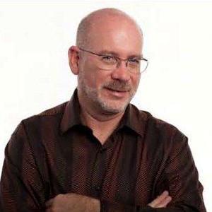 Mark Herstein