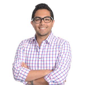 Josue Tejeda