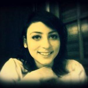 Shereen Farah