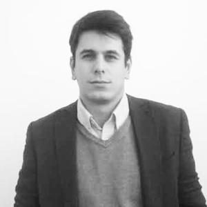 Dimitrije Stojanovic