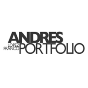 Andres Lopez