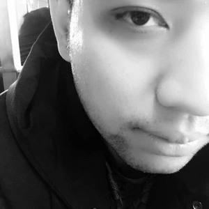 Zichang Yan