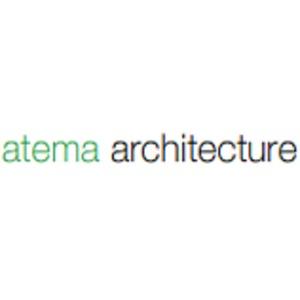 Atema Architecture
