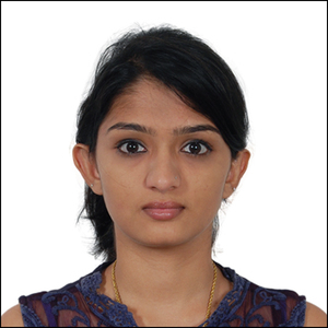 Devika Gokhale