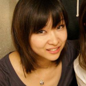 Qian Zheng