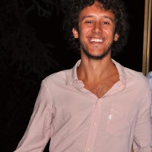 Tommaso Maria Alberghi
