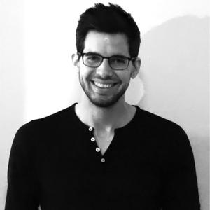 Adam Longenbach