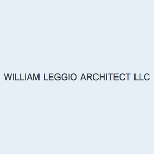 William Leggio Architect LLC