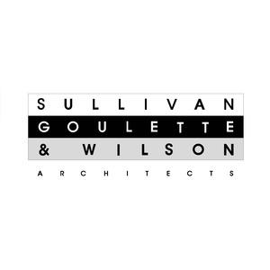 Sullivan Goulette & Wilson